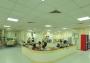 Aditya Birla Memorial Hospital-3