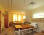 Aditya Birla Memorial Hospital-0