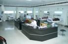 Anand Hospital-2