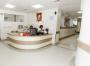 Bhatia Hospital-0