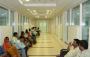 Dashmesh Hospital-1