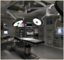 Hinduja HealthCare Surgical Hospital-1