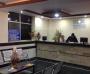 Manas Hospital-1
