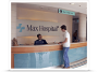 Max Hospital-0