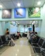 Naik Hospital-2