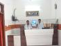 S R Krishna Hospital-1