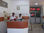 S R Krishna Hospital-0