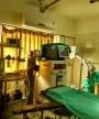 Suraj Hospital-1