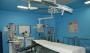 Surbhi Hospital-1