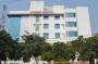 Surbhi Hospital-0